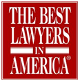 best-lawyers-america