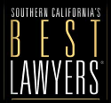 so-cal-best-lawyers-sm
