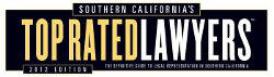 top-rated-lawyer-250
